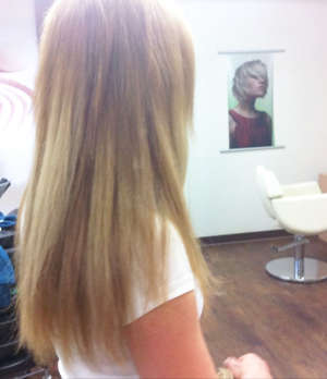 HairFashion Emsdetten